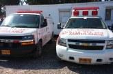 מקרי חירום רפואיים בגיל הרך ודרכי הטיפול בהם