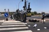 בטיחות בכביש