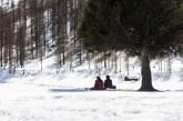 הנחיות הערכות אישיות וקבוצתיות לקראת החורף