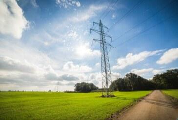 עצות מעשיות לשימוש בטוח בחשמל
