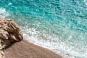 אל תתמודדו עם הים לבד, אם אין מציל לא נכנסים!