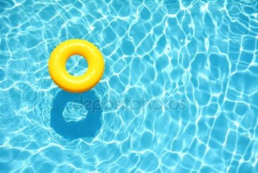 הקיץ כולנו מצילים את חיי הילדים !